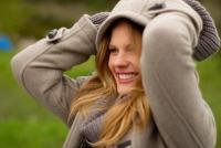 Image {focus_keyword} Tris di top model per la nuova campagna Esprit 39178 2010715163916