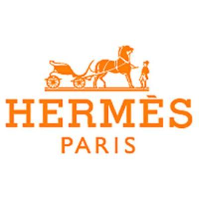 Image {focus_keyword}  Hermès chiude a +23% i primi sei mesi del 2010 39208 20107219571