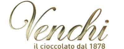 Image {focus_keyword} Il cioccolato Venchi all'Eataly di New York 39341 20109295816