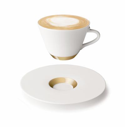 Image {focus_keyword} Kazaar e Ritual Collection le novità per l'autunno di Nespresso 39404 201099142929