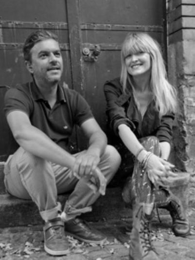 Image {focus_keyword} Il duo Constable-Brickhill al timone creativo di Haute 39483 2010922105957