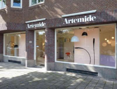 Image {focus_keyword} Artemide, ad Amsterdam nel segno del consumo responsabile 39531 201092811656