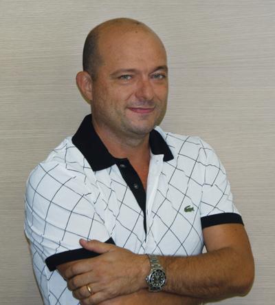 Image {focus_keyword} Colmar chiama Redaelli per una strategia consumer-oriented 39565 2010101122554