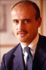 Image {focus_keyword} Braglia lascia Sinv, Dalla Rovere amministratore unico 39612 2008715125125
