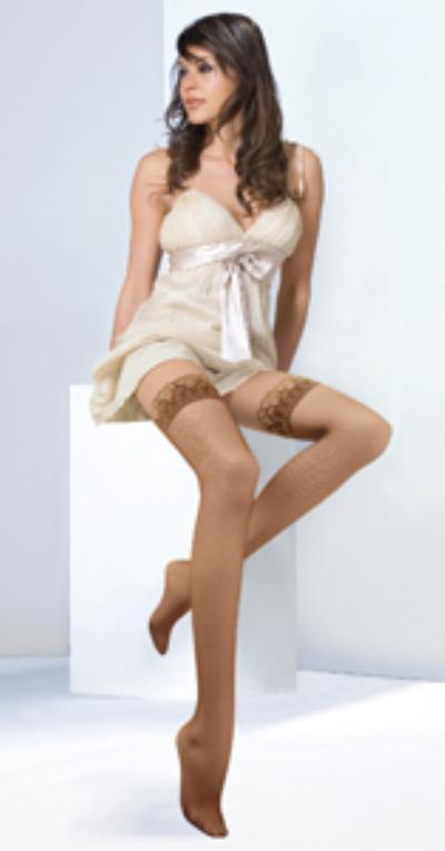 Image {focus_keyword} La prevenzione è di moda per Solidea 39650 20101013171740