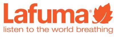 Image {focus_keyword} Lafuma e Le Chameau pesano sui conti del Lafuma Group 39702 20101021155732
