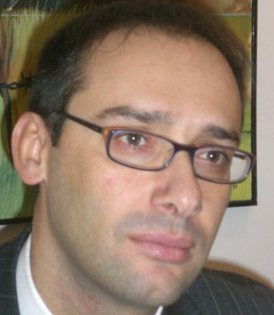 Image {focus_keyword} Zannier Italia, Cancelliere diventa direttore generale 39759 2010102912925