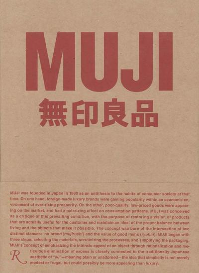 Image {focus_keyword} Muji, 30 anni di lusso nella semplicità 39908 201011231102