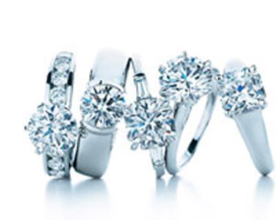 Image {focus_keyword} Tiffany cresce nel terzo trimestre e alza le previsioni per fine anno 39933 2010112510631