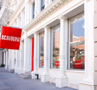 Image {focus_keyword} Scavolini apre il più grande flagship di cucine di Manhattan 39957 20101126141332