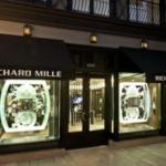 Image {focus_keyword} Le lancette di Richard Mille rintoccano a Beverly Hills 40120 2010121513144