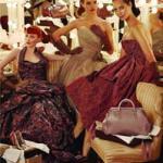 Image {focus_keyword} Louis Vuitton apre a Milano al posto di Neglia 40196 20101227115731