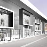 Image {focus_keyword} Apre Emporium, megastore di moda in Azerbaijan 40209 2010122910206