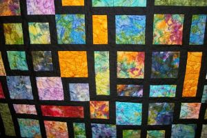 stainglass-quilting