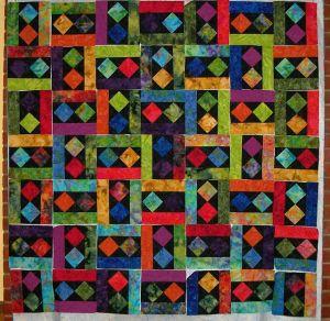 batik1118