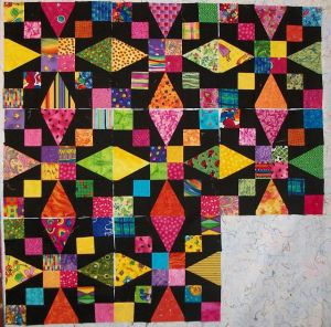 gradquilt-blocks1-8