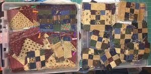 sewscrappy pieces