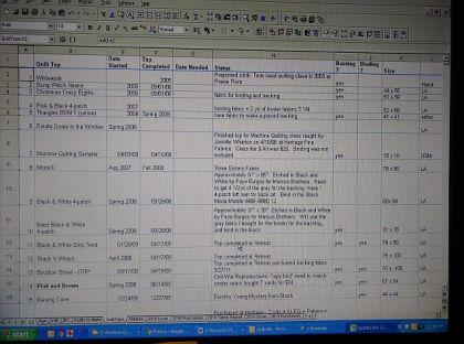 topspreadsheet