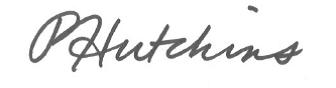 phutchins_signature