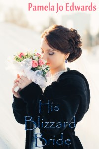 blizzardbride copy