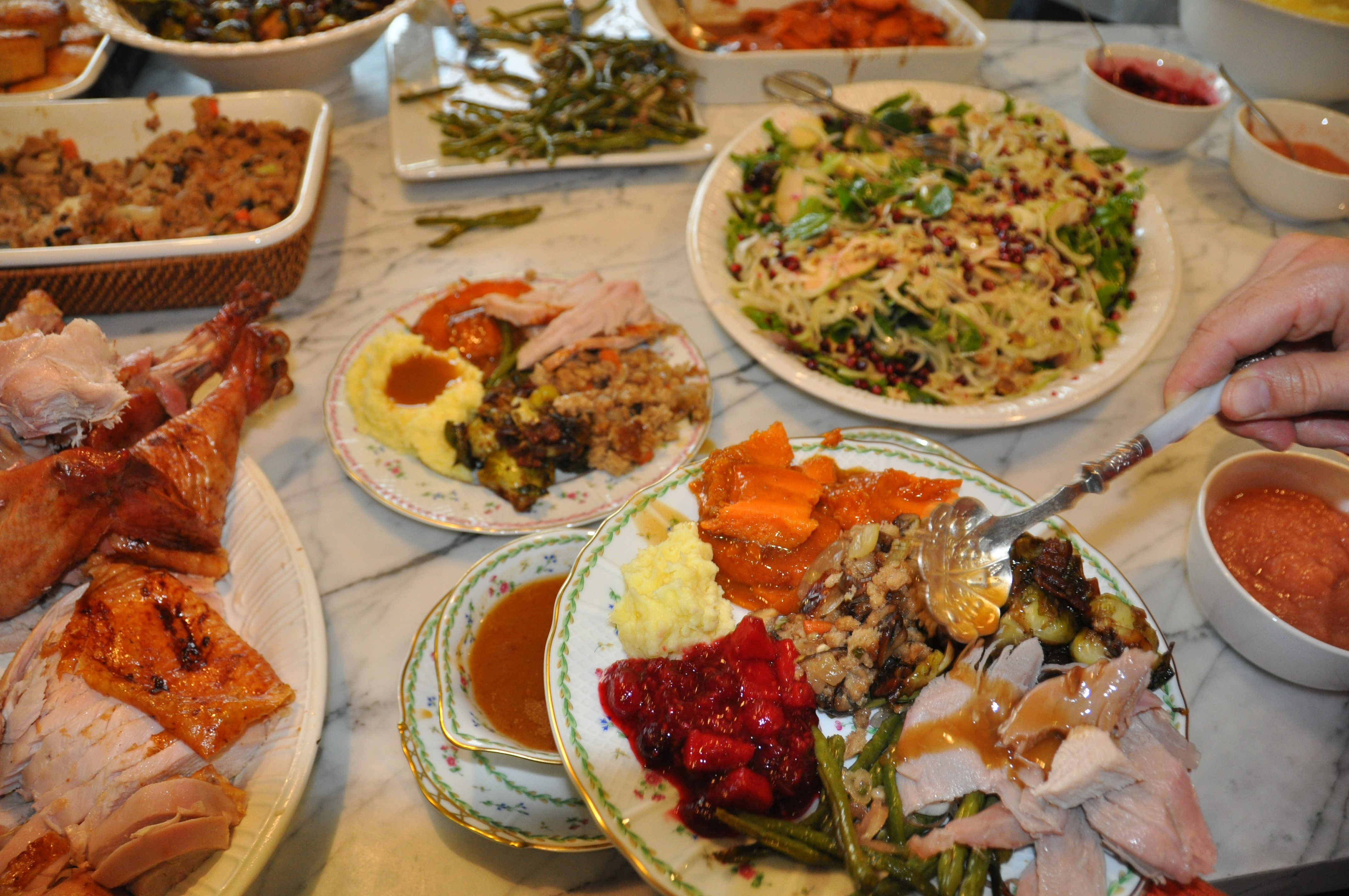 Fullsize Of Happy Thanksgiving Pics