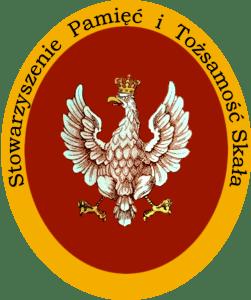 logo_elipsa_nowe