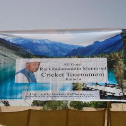 All Gojal Rai Ghulam uddin Memorial Cricket Tournament.JPG1
