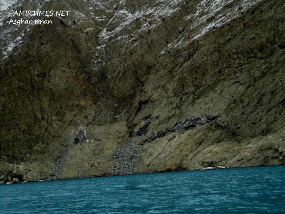 PAMIR TIMES Hunza River (10)