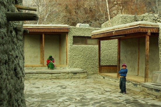 traditional-house-pamirtimes-feature-8