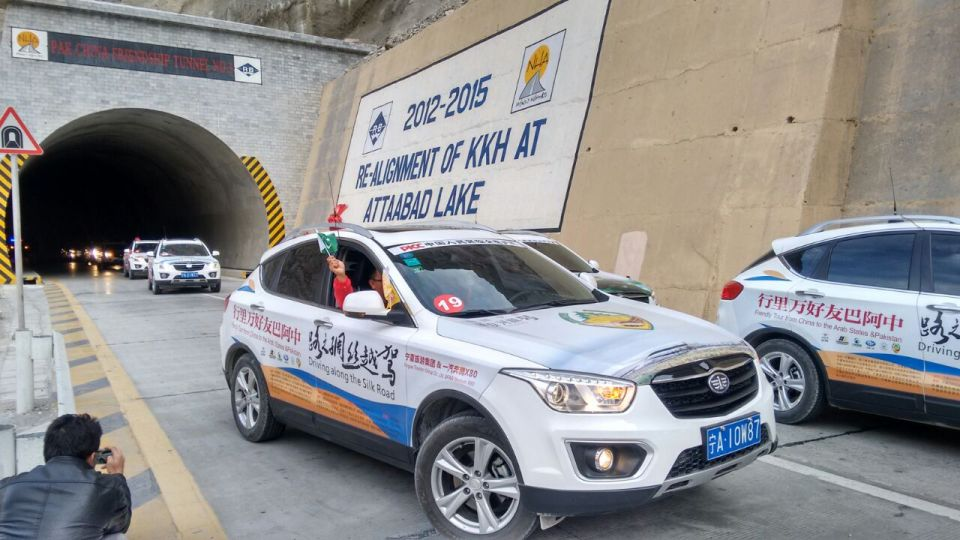 chinese-car-rally-6