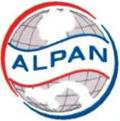 Alpan Logo 1