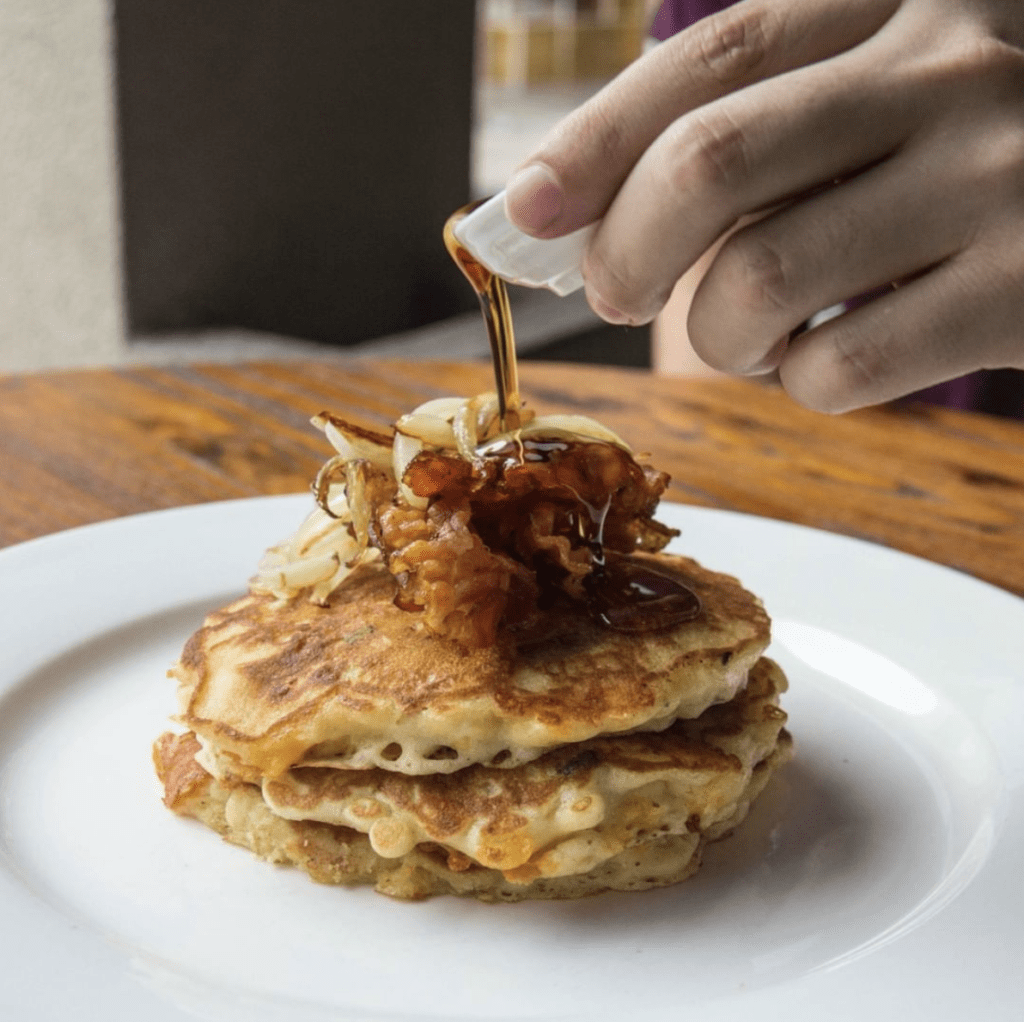 Bistro Camino Menu Danforth 13 Unmissable Brunch Locations In Panama City Panama Equity