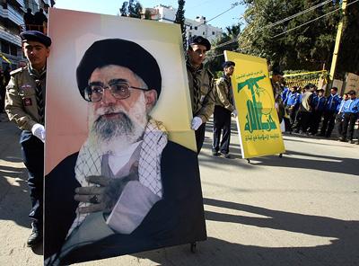 khamenei-070209