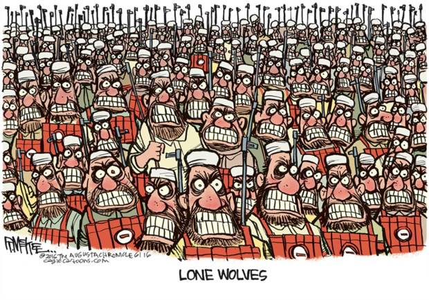 lone-wolf-attacks