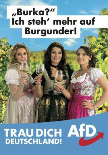 AfD-burka-toastb-714x1032