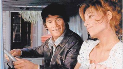 Monzón & Susana