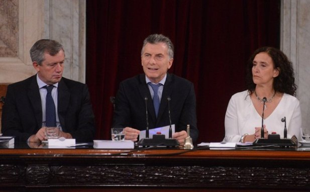 PRESI-Gobierno