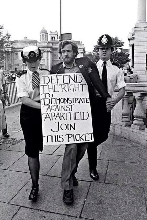 Corbyn Segunda Imagen