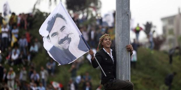 Turquie-Erdogan-enterre-l-espoir-d-une-paix-avec-le-PKK
