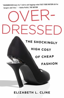 overdressed2