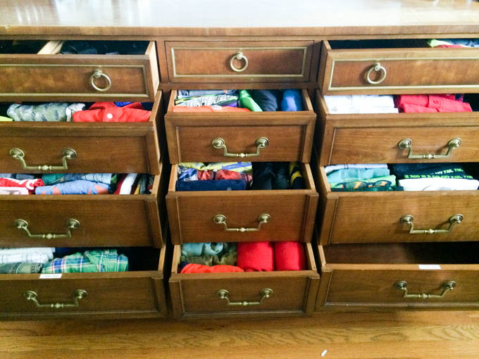 The pros-cons to the KonMari method with children-7