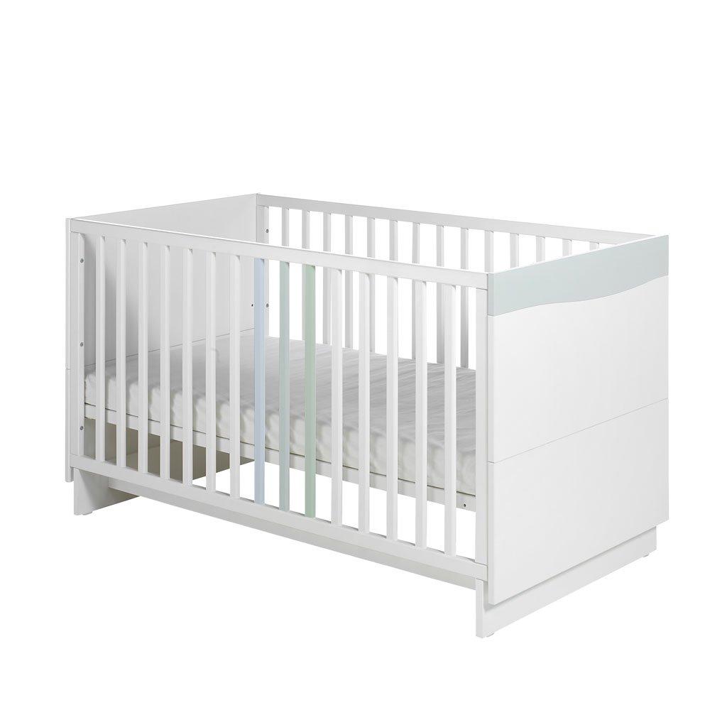 Babyzimmer Pastell Esprit Tapete Kinderzimmer Angelvalleyfarm