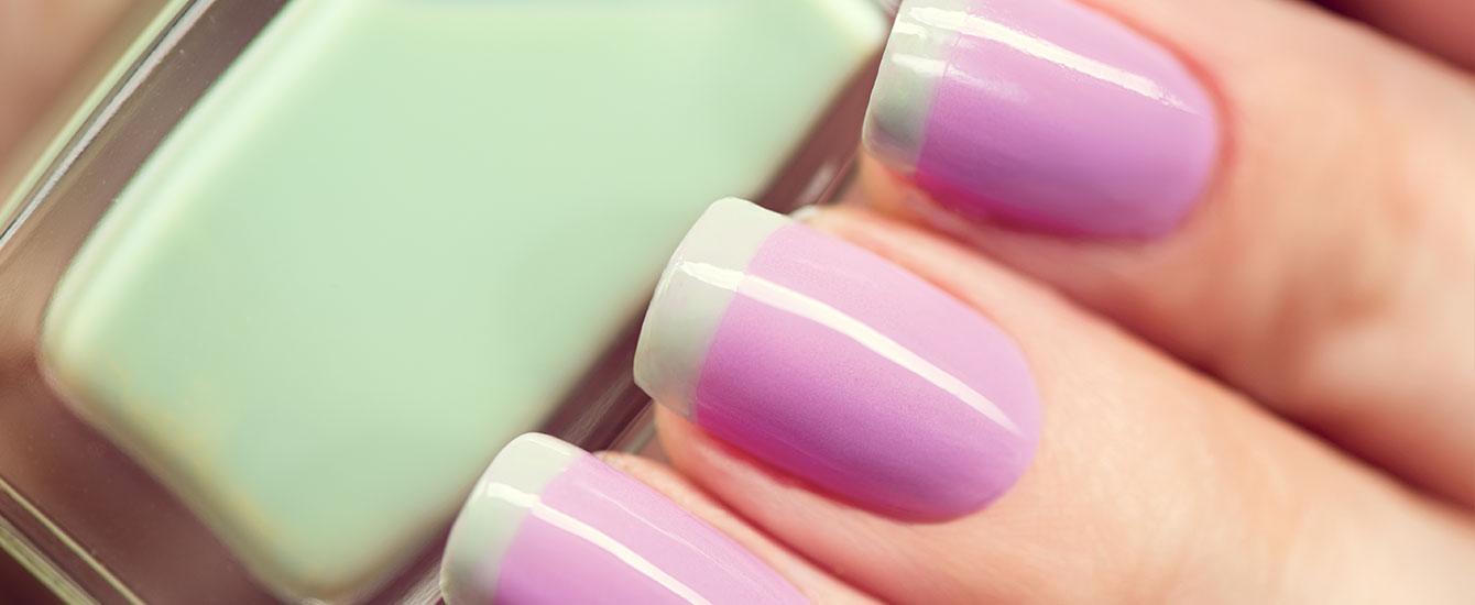 Nail Salon, Manicure, Pedicure, Spa Packages Missoula, MT P  P Nails