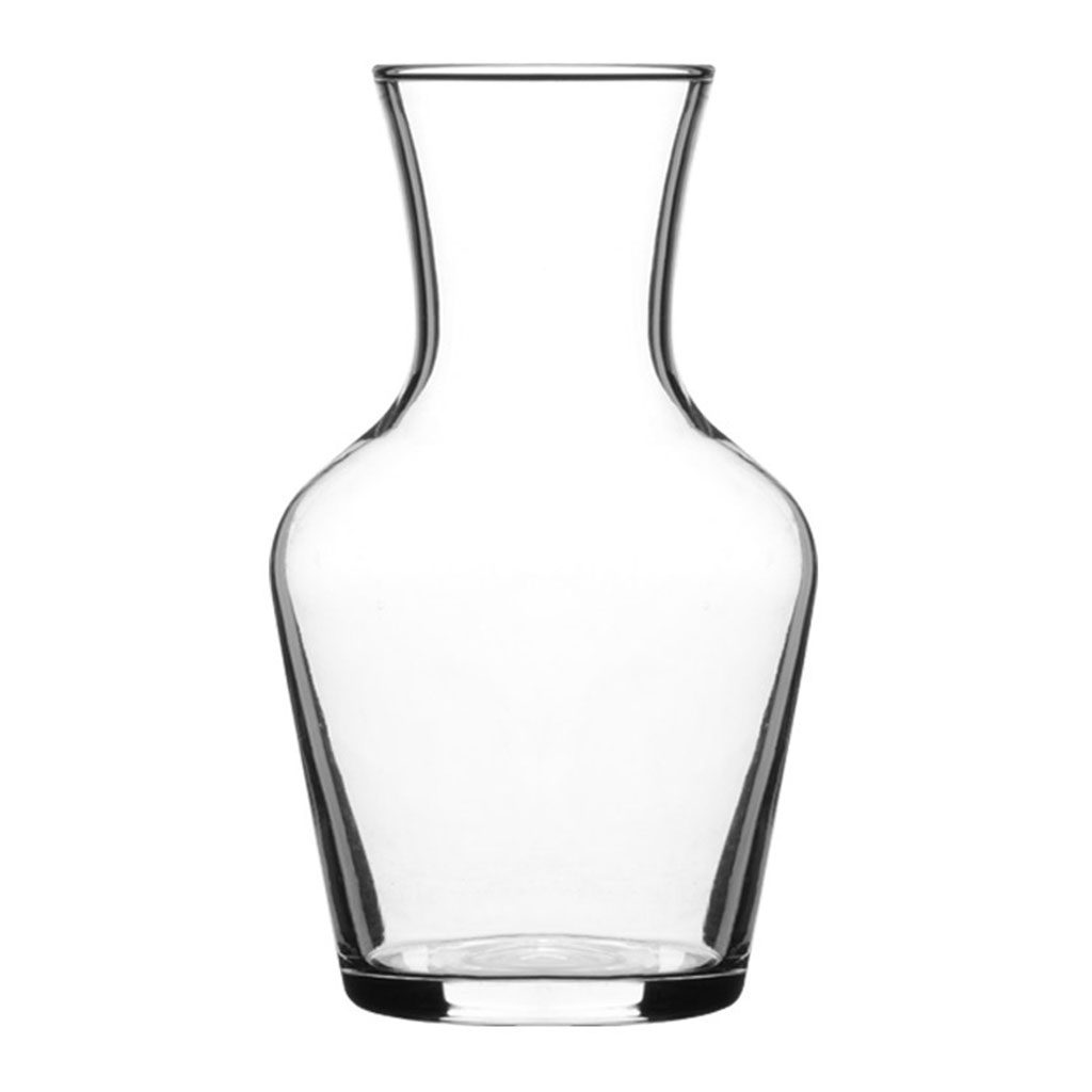 Pitchers Jugs Jugs Pitchers Welcome To Our Website