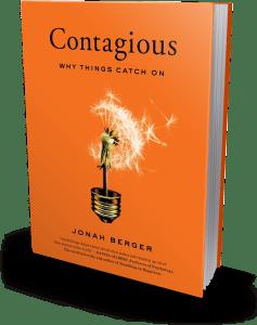Contagious1-237x300