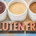 Dieta senza glutine: ecco gli pseudocereali!