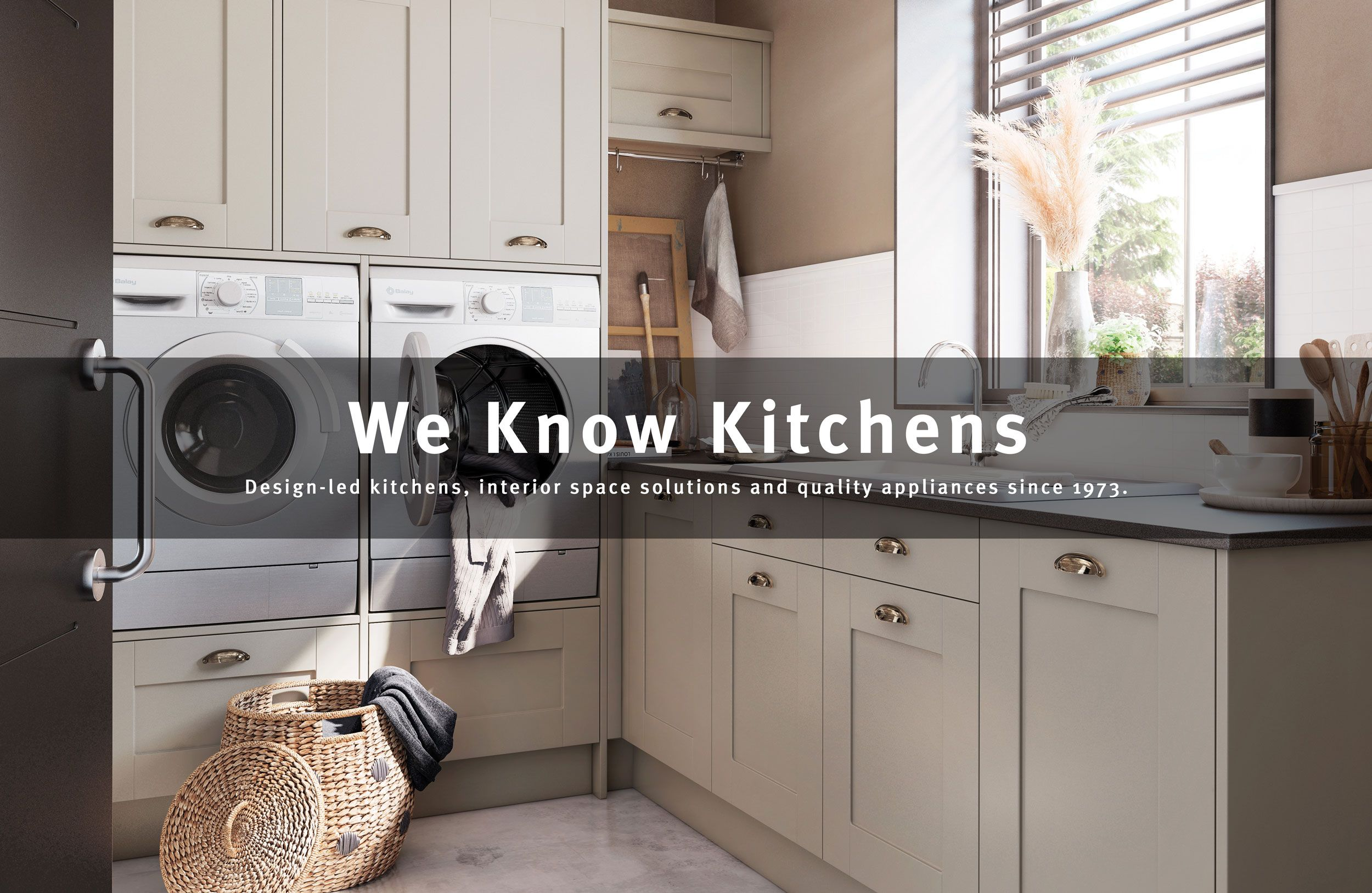 Kitchen Design Centre Belfast Opening Hours The Panelling Centre For Kitchens Flooring Bedrooms Appliances