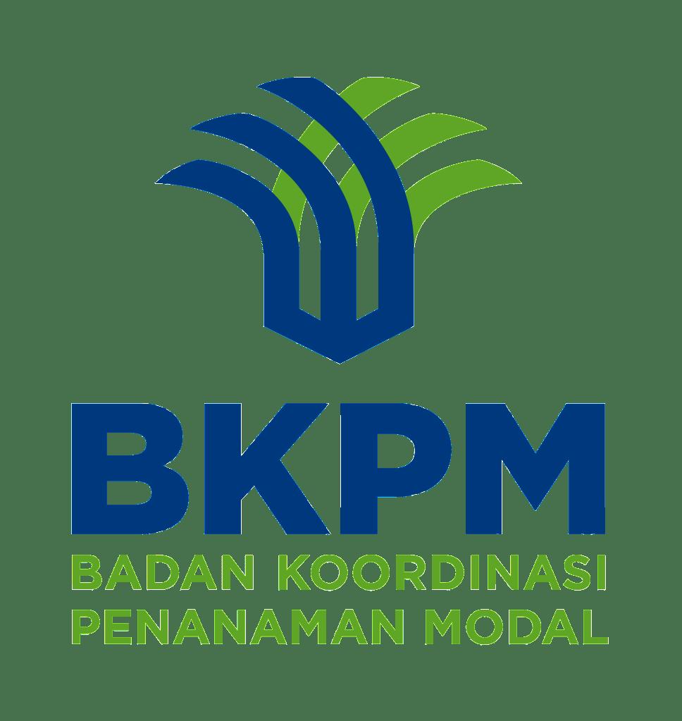 Cpns Gorontalo Lowongan Cpns Pengumuman Soal Lowongan Penerimaan Cpns Calon Pegawai Negeri Sipil Cpns Golongan Iii Dengan Posisi Jabatan