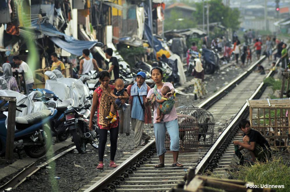 Kampung Dao