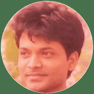 Pankaj Jyoti Mahanta -328x329